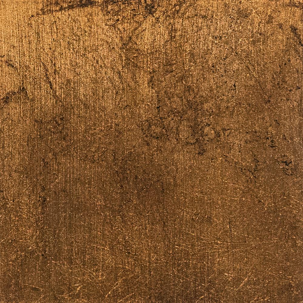 broken-copper-leaf