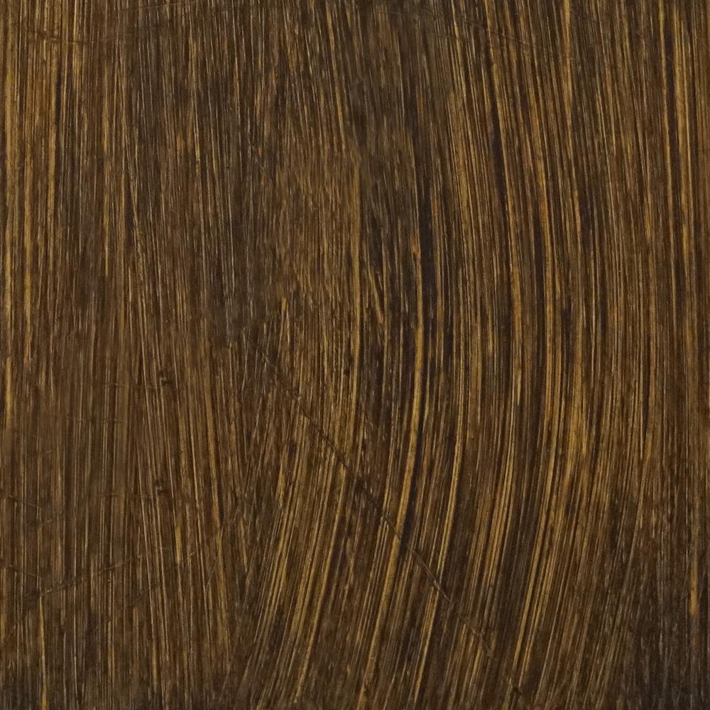 Aged Gold Leaf