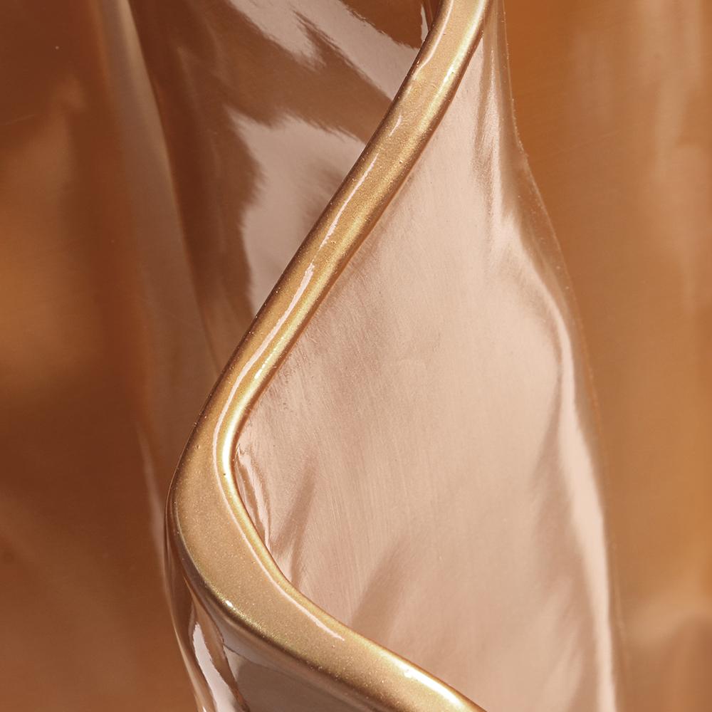 Copper Chromium