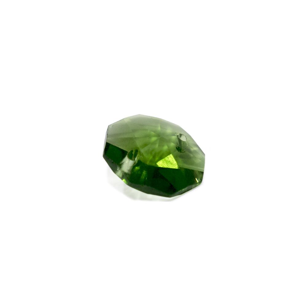 Eternity Glass Green