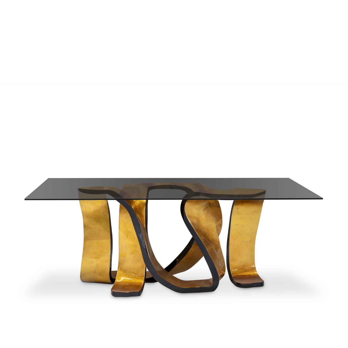 Ribbon III Dining Table